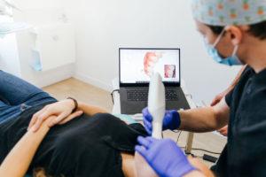 http://selarl-palladio-chirurgiens-dentistes.fr/wp-content/uploads/2020/12/camera_d_empreinte_20-300x200.jpg