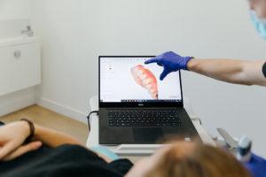 https://selarl-palladio-chirurgiens-dentistes.fr/wp-content/uploads/2020/12/22-1-300x200.jpg
